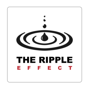 ripple-effect-clear